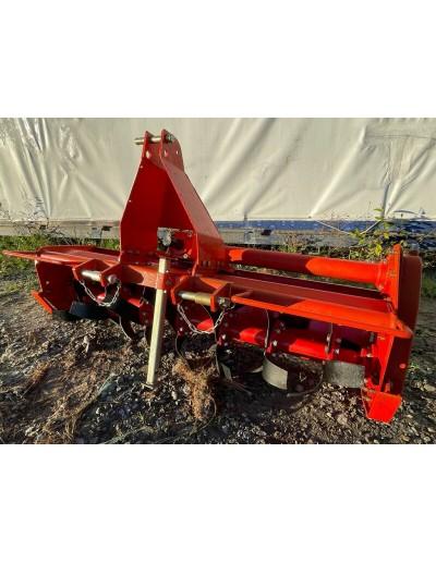 Cabina para tractor John deere serie 20 30 40 50