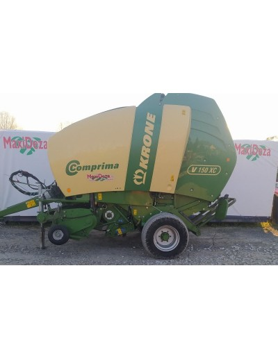 Tractor Kioti DS 5010