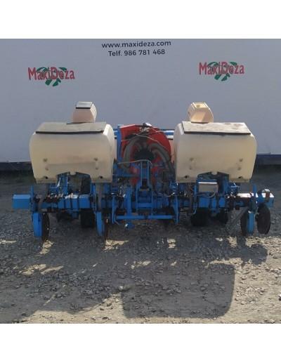 Tractor Lander 730