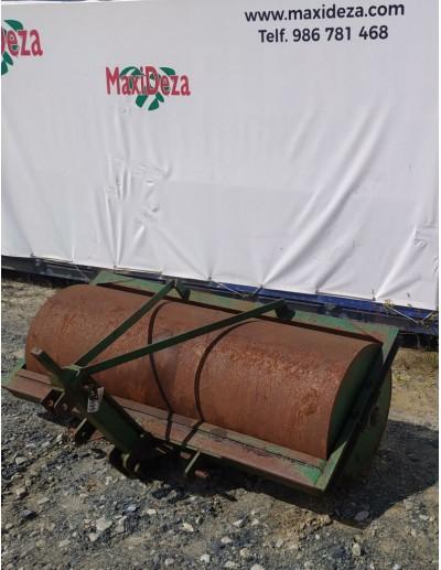 arado monosurco 14 pulgadas hidraulico