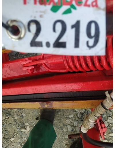 AGRIMAX BK 215