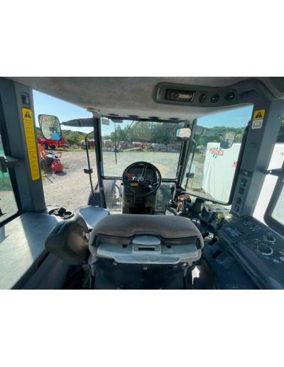 Tractor Astoa H 3000 D