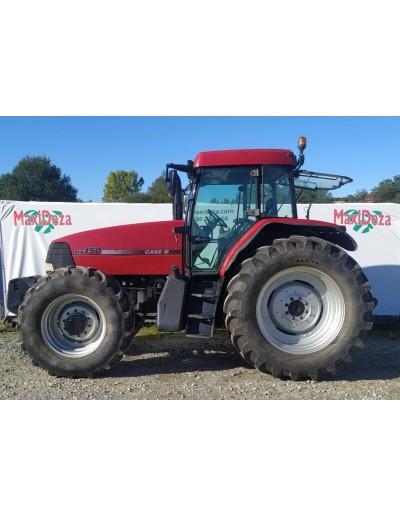 FRESADORA AGRIC 130 US 1795
